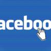 facebook ビジネスページ